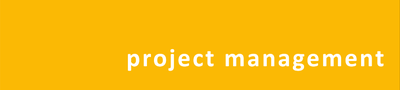 sf-projectmanagement.de