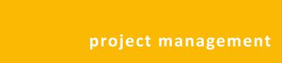 sf-projectmanagement.de